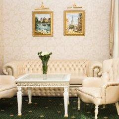 Гостиница Royal Falke Resort & SPA в Светлогорске 12 отзывов об отеле, цены и фото номеров - забронировать гостиницу Royal Falke Resort & SPA онлайн Светлогорск интерьер отеля