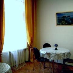 Гостиница Меблированные комнаты Вояж в Москве 6 отзывов об отеле, цены и фото номеров - забронировать гостиницу Меблированные комнаты Вояж онлайн Москва в номере