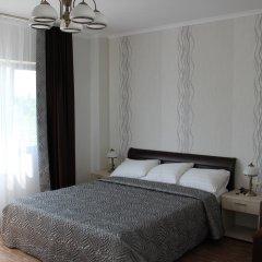 Гостевой Дом Людмила комната для гостей