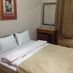 Boutique Hotel Casa Bella 4* Стандартный номер с различными типами кроватей фото 5