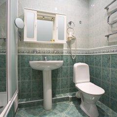 Багратион отель ванная фото 2