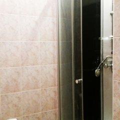 Мини-отель СтандАрт Стандартный номер с различными типами кроватей (общая ванная комната) фото 12