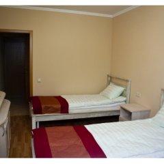 Гостиница Велес в Москве - забронировать гостиницу Велес, цены и фото номеров Москва комната для гостей