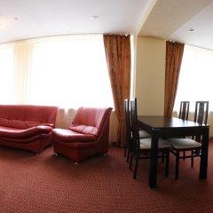 AMAKS Конгресс-отель комната для гостей фото 7