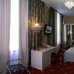 Гостиница Sunflower River 4* Номер категории Премиум с двуспальной кроватью фото 7