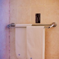 Гостиница Аструс - Центральный Дом Туриста, Москва 4* Стандартный номер с двуспальной кроватью фото 8