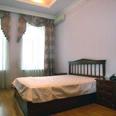 Отель КиевРент Стандартный номер фото 2