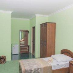 Гостиница Дядя Степа Стандартный номер с различными типами кроватей фото 15