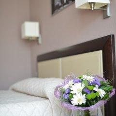 Дизайн Отель 3* Апартаменты с различными типами кроватей фото 6
