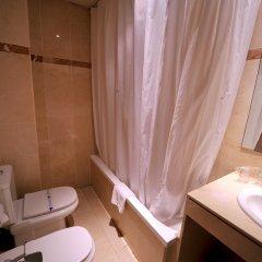 Hotel Glories 3* Стандартный номер с разными типами кроватей фото 16