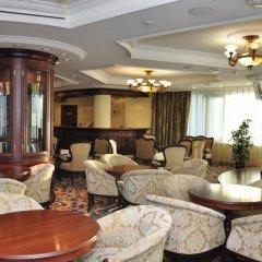 Гостиница Онегин интерьер отеля фото 2