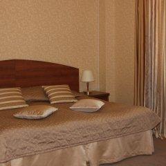Гостиница Арбат Хауз 4* Стандартный номер с различными типами кроватей фото 6