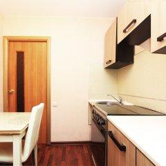 Гостиница ApartLux Маяковская Делюкс 3* Апартаменты с различными типами кроватей фото 27