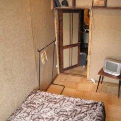 Гостиница Stayok On Nevsky Номер Эконом разные типы кроватей (общая ванная комната)