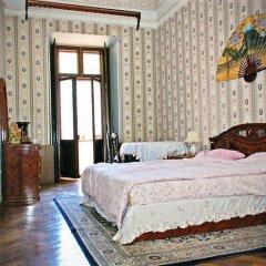 Babushka Grand Hostel комната для гостей фото 2