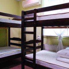 Хостел PopCorn Стандартный номер с разными типами кроватей фото 6