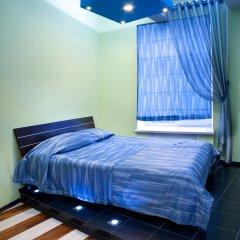 Гостиница Арагон 3* Полулюкс с двуспальной кроватью фото 10