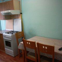 Гостиница Капитан Морей 2* Апартаменты с различными типами кроватей фото 3