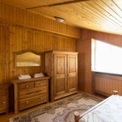 Гостиница София 3* Люкс с разными типами кроватей