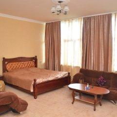 Санаторий Ванадзор АСАР комната для гостей фото 3