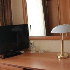 Гостиница Арбат Хауз 4* Стандартный номер с различными типами кроватей фото 15