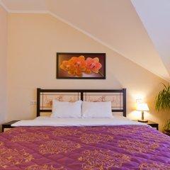 Гостиница Диамант 4* Номер Комфорт с различными типами кроватей фото 6