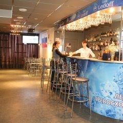Avc отель екатеринбург бронирование билетов купить дешевыи авиабилет