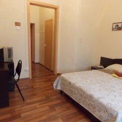 Гостиница На Саперном Стандартный номер с разными типами кроватей фото 6