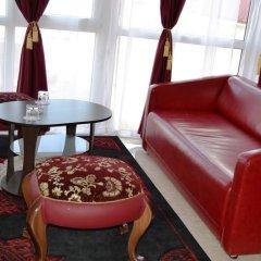 Гостиница Респект 3* Улучшенный номер разные типы кроватей фото 6