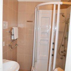 Апарт-отель Невский 78 Апартаменты разные типы кроватей фото 8