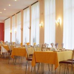 Гостиничный комплекс Стайки фото 3