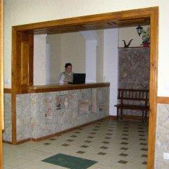 Гостиница Лисова Перлина интерьер отеля фото 3