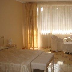 Гостиница Спарта Полулюкс с различными типами кроватей фото 3
