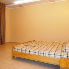 Апартаменты Аркадийские жемчужины комната для гостей фото 4