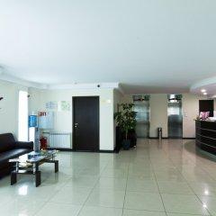 Гостиница Давыдов интерьер отеля фото 2