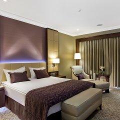 Premier Palace Hotel Kharkiv комната для гостей фото 5