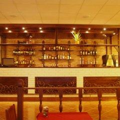 Гостиница Южный гостиничный бар