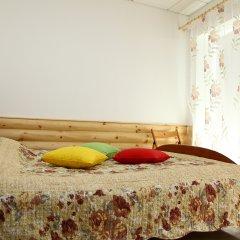 Гостевой дом Невский 126 Апартаменты фото 15