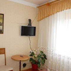 Отель Klavdia Guesthouse 2* Стандартный номер