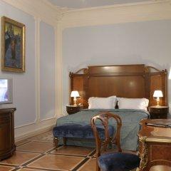 Гостиница Савой 5* Полулюкс с разными типами кроватей