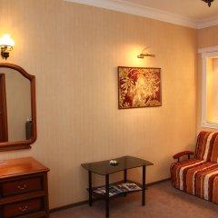 Мини-Отель Глория 3* Люкс фото 2