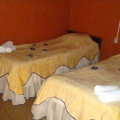 Гостиница Вариант 2* Апартаменты с различными типами кроватей фото 2
