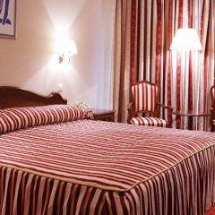 Гостиница Курортный комплекс Надежда 3* Люкс с различными типами кроватей фото 3