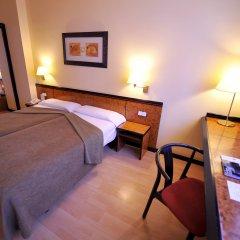 Hotel Glories 3* Стандартный номер с разными типами кроватей фото 4