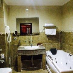 Гостиница Гранд Евразия 4* Полулюкс с различными типами кроватей фото 4