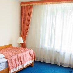 Гостиница Саяны 2* Номер Эконом разные типы кроватей (общая ванная комната) фото 6