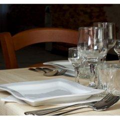 Гостиница Велес в Москве - забронировать гостиницу Велес, цены и фото номеров Москва фото 2