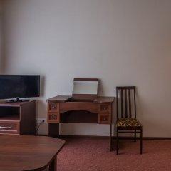 Гостиница Татарстан Казань удобства в номере фото 3