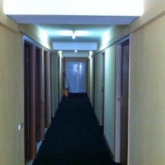 Хостел Молодежный интерьер отеля фото 2