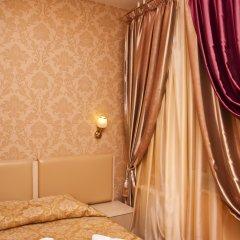 Гостиница Лермонтовский 3* Номер Премиум с различными типами кроватей фото 8